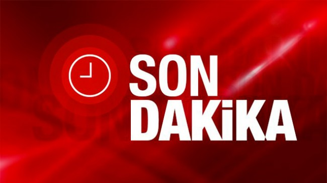 Marmara Üniversitesi Pedagojik Formasyon Başvuruları (2020)