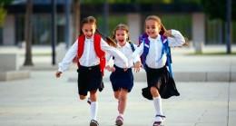 Koronavirüsten Okullar Tatil olabilir
