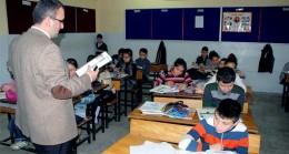 Ücretli Öğretmenler Koronavirüs Tatili Mağduru