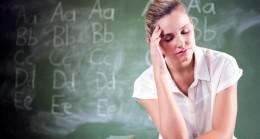 Ücretli Öğretmenlere Üzücü Haber
