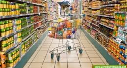 1 Mayıs'ta Marketler Açık mı? Cumhurbaşkanı açıkladı