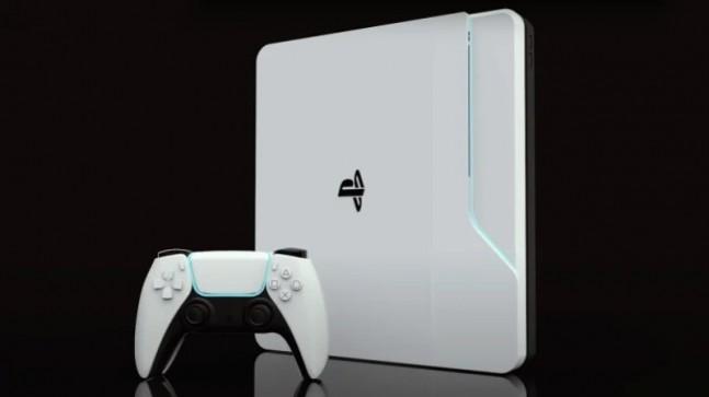 PlayStation ve Xbox gibi oyun konsollarına ek vergi geldi