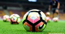 Süper Lig ne zaman başlayacak: Mehmet Sepil Açıklandı