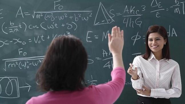 Ücretli Öğretmenin alacağı Ücret netleşti