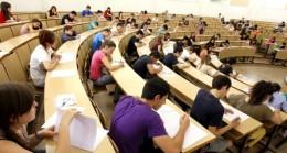 YKS 12. Sınıf Ders Müfredatı güncellendi