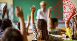 2020 Haziran Sözleşmeli Öğretmen Atama Duyurusu Yayımlandı