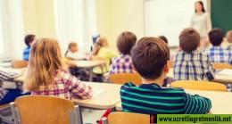 Okullar Kapandı! Yeni Eğitim Öğretim Yılı ne zaman başlayacak?