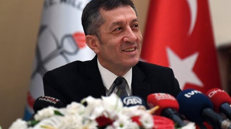 20 bin Öğretmen Atamasında Son Durum