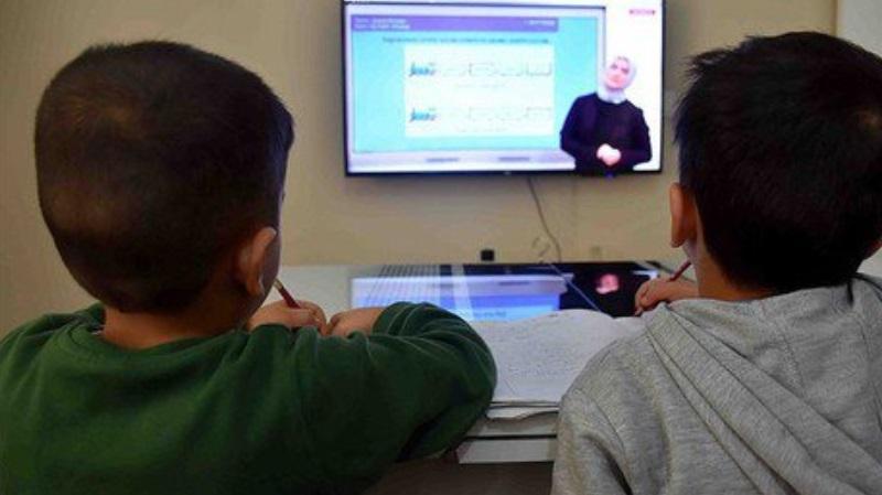 EBA Canlı Sınıf Eğitimi başlıyor