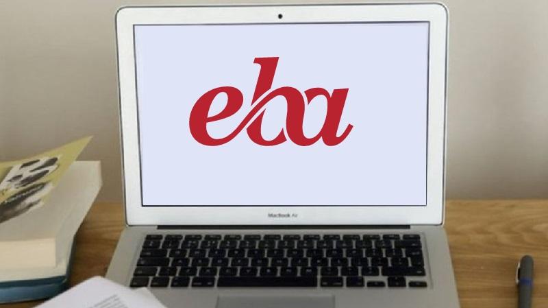 EBA'yı Ücretsiz İnternetle kullanın