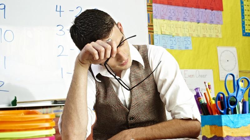Ücretli Öğretmen Uzaktan Eğitimde Maaş Alacak mı?