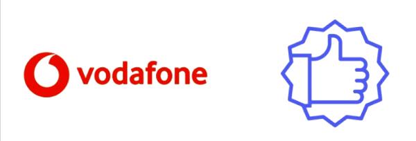 Vodafone 6 GB EBA Ücretsiz İnternet Nasıl Alınır