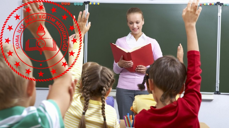 2020 Haziran Sözleşmeli Öğretmen Atama Kontenjanları ve Takvimi