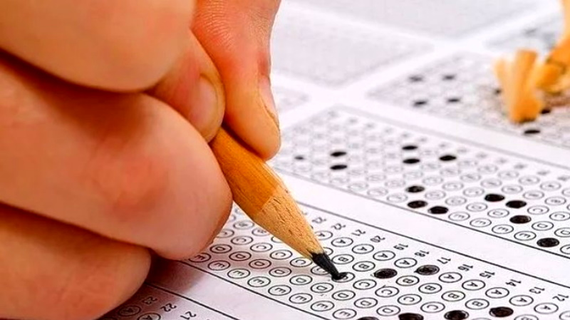 LGS Sınav tarihi ne zaman