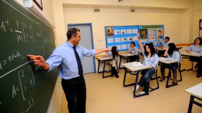 Okullarda Telafi Eğitimi Yazın mı yapılacak