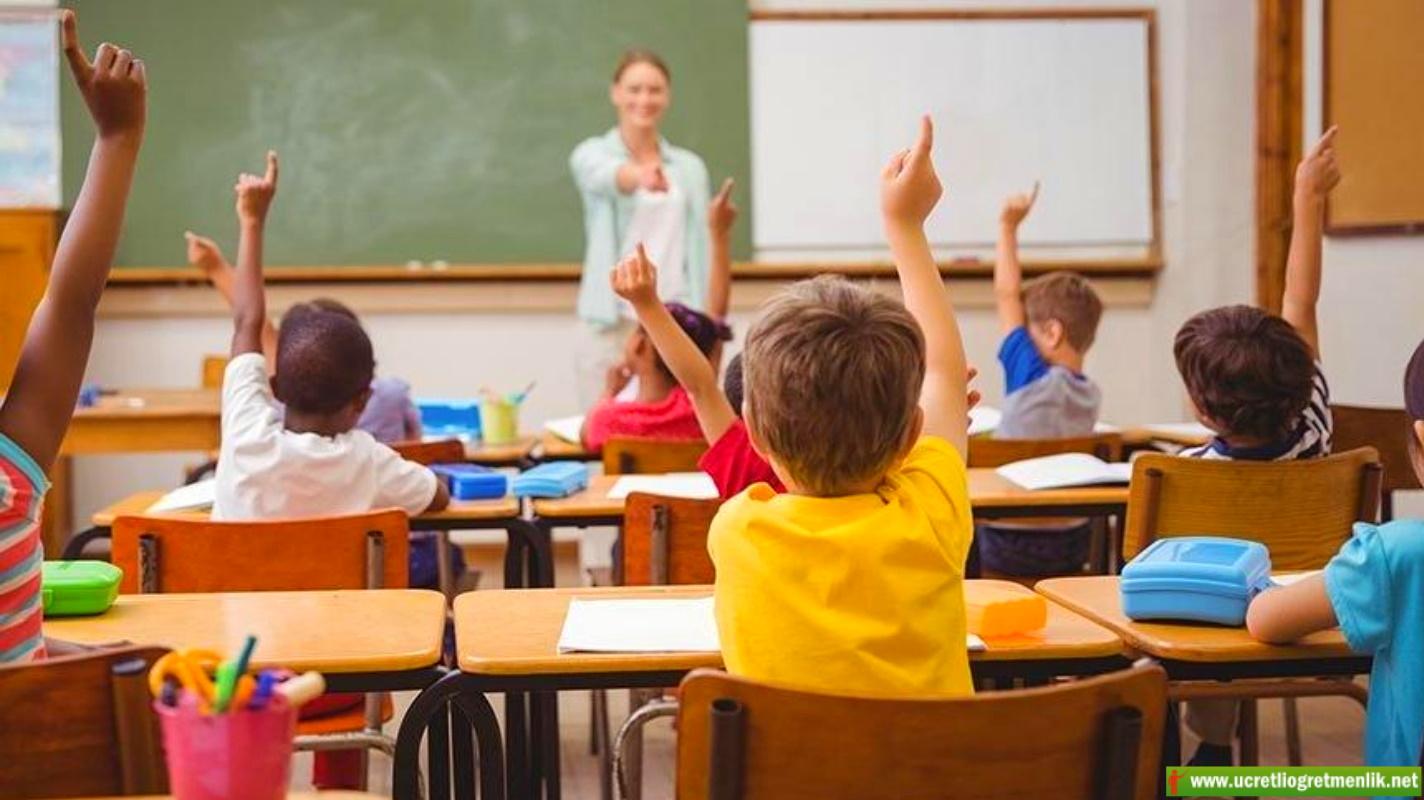 Haziran'da Okullar Açılabilir mi? Öğrencileri ne bekliyor?