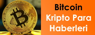 BitcoinFiyat.Net, Bitcoin ve Kripto Para Haberleri